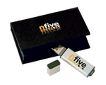 Программное обеспечение NFive CardFive Vision Lite XL