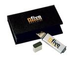 Программное обеспечение NFive RLL обновление CardFive Vision Premier до Professional
